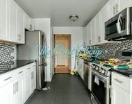 2 Bedrooms, Spuyten Duyvil Rental in NYC for $2,450 - Photo 1