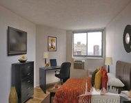 3BR at 2nd Ave. - Photo 1
