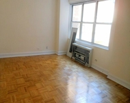 Studio, Theater District Rental in NYC for $2,089 - Photo 1