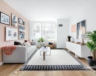 Studio at Ninth Avenue - Photo 1