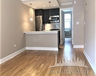 2BR at Harrison St - Photo 1