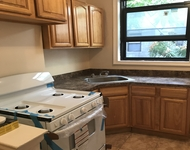 Studio, Homecrest Rental in NYC for $1,650 - Photo 1