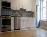 2BR at W 81th street - Photo 1