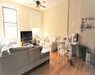 3BR at 367 South 4th Street - Photo 1