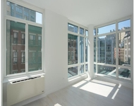 1BR at Thompson St - Photo 1