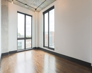 1BR at 412 Herkimer St - Photo 1