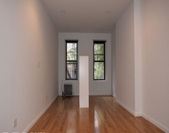 1BR at Catherine Street - Photo 1