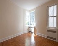 1BR at Jane St - Photo 1