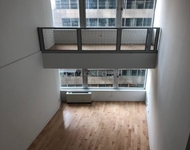 4BR at Water Street - Photo 1