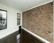 Room, Gramercy Park Rental in NYC for $1,600 - Photo 1
