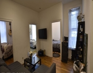 3BR at Broome Street - Photo 1