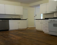 4BR at 522 East 11th st - Photo 1