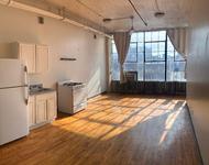 Studio, East Williamsburg Rental in NYC for $2,325 - Photo 1
