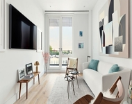 1BR at 31st Street - Photo 1