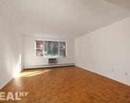 Studio at E 2nd St - Photo 1