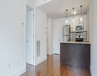 2BR at 80 Meserole Street - Photo 1