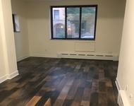 2BR at 25-83 44th street - Photo 1