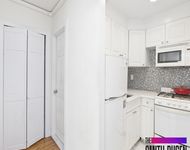1BR at 179 Ave B - Photo 1