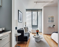 4BR at West 54th Street - Photo 1