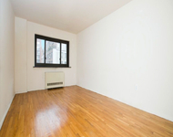 3BR at Third Avenue - Photo 1