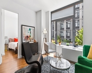 1BR at 247 N 7th st  - Photo 1