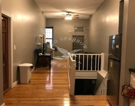 4BR at East 3rd Street - Photo 1