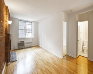 1BR at 530 East 89th St - Photo 1