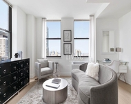 1BR at Pine Street - Photo 1