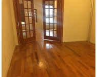 1BR at 43 Cheever Pl - Photo 1