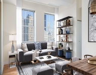 3 Bedrooms, Tribeca Rental in NYC for $9,245 - Photo 1