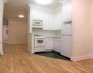 1BR at 217 East 84th St - Photo 1
