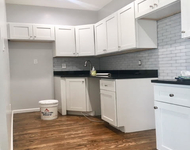 1BR at 767 Prospect Place - Photo 1
