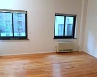 Studio at East 27th Street - Photo 1