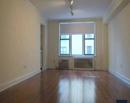 Studio at East 17th Street - Photo 1