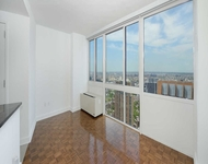 1BR at Lawrence St. - Photo 1