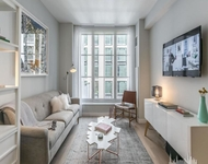 4BR at West 43rd Street - Photo 1