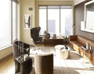 2 Bedrooms, Financial District Rental in NYC for $7,385 - Photo 1
