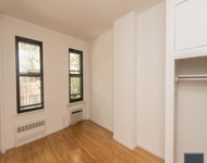 Studio at East 81 Street - Photo 1