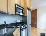 1 Bedroom, NoLita Rental in NYC for $2,200 - Photo 1
