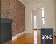 1BR at Avenue B - Photo 1
