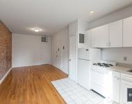 Studio at east 89TH ST - Photo 1