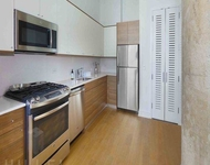 1BR at Queens Street - Photo 1