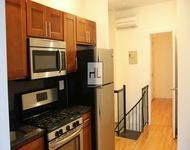 1BR at Lincoln Pl - Photo 1