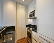 1BR at 175 W 60th St - Photo 1