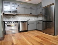 2BR at 57 Grand st - Photo 1