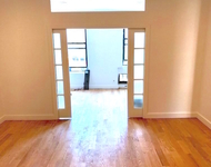 1BR at Second Ave And East 31st St - Photo 1