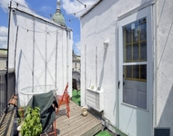 1BR at 163 Mulberry street - Photo 1