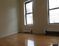 3BR at Second Ave and 20s - Photo 1