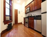 1BR at Mulberry St - Photo 1