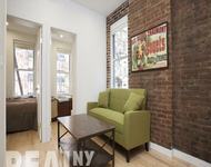 3BR at East 26th Street - Photo 1